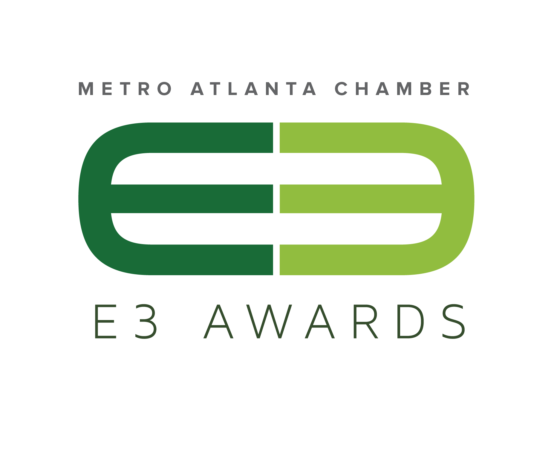 2017_e3_awards_logo-01.png