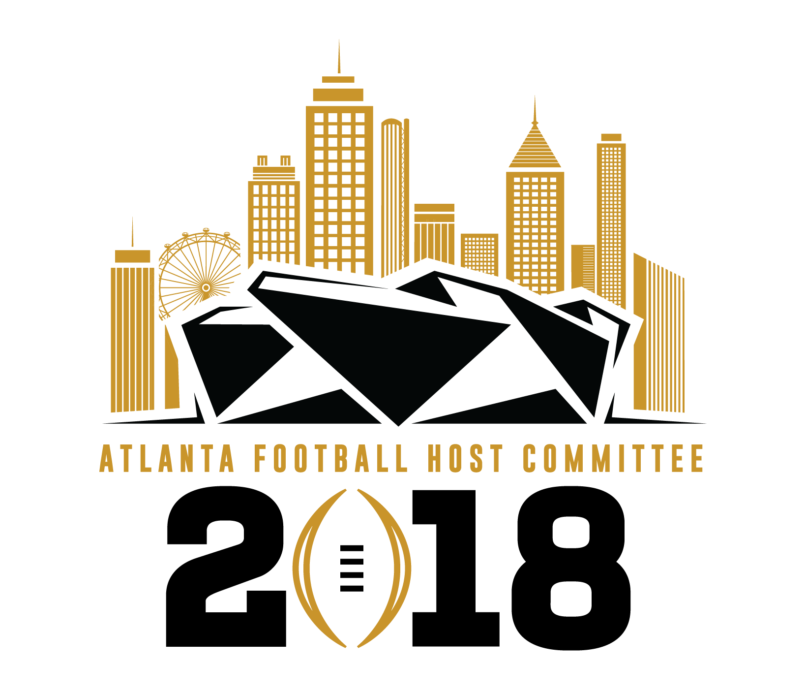 2018_afhc_logo-black-final.png