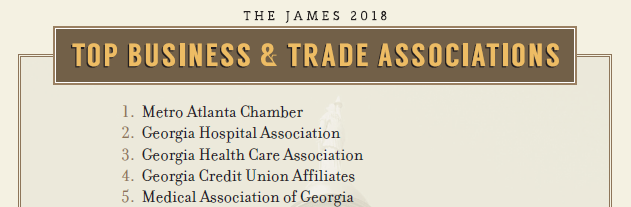 2018_top_associations.png