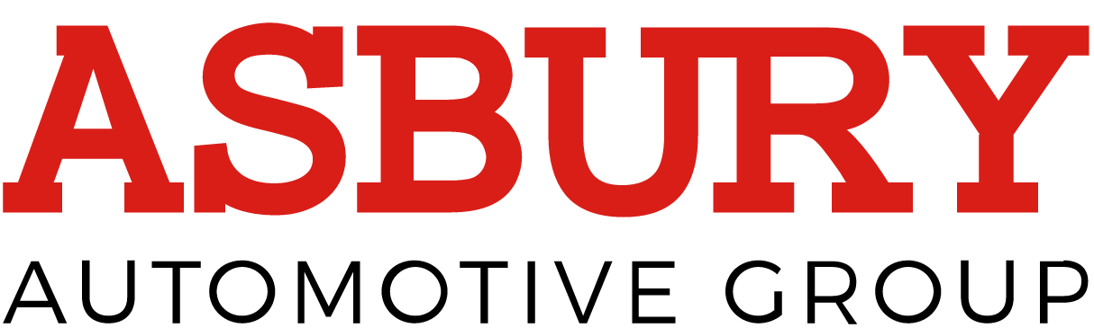 Asbury Automotive