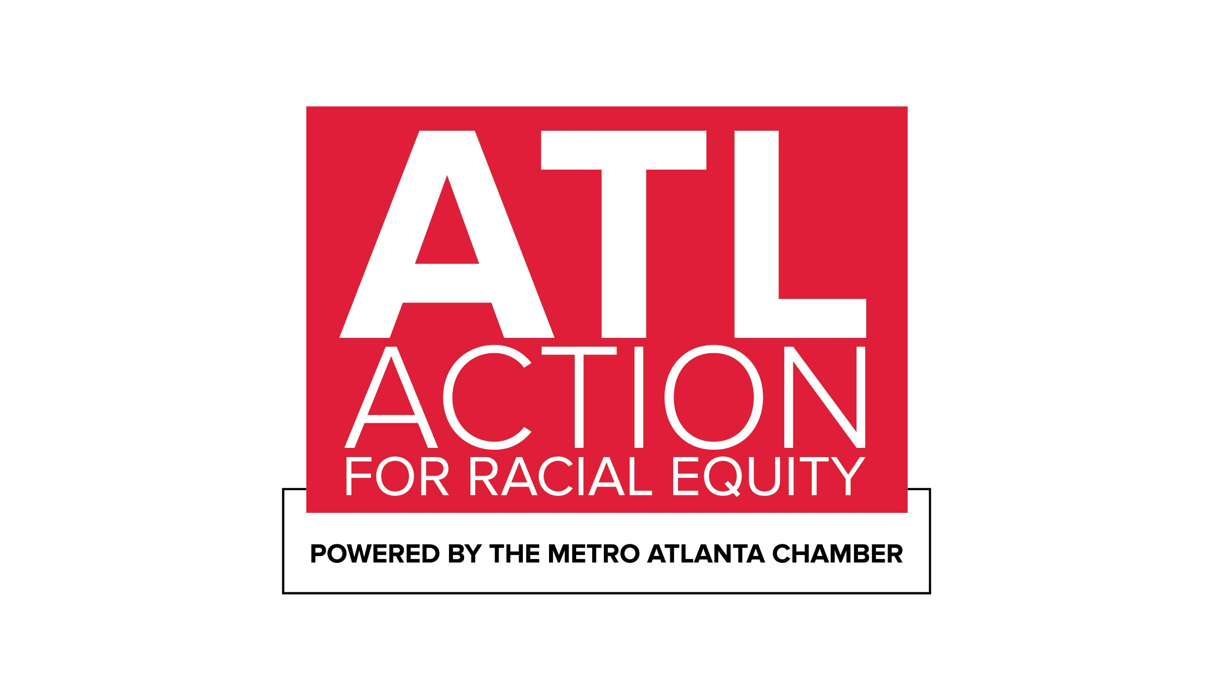 atl_action_for_racial_equity_social_post_graphic.jpg