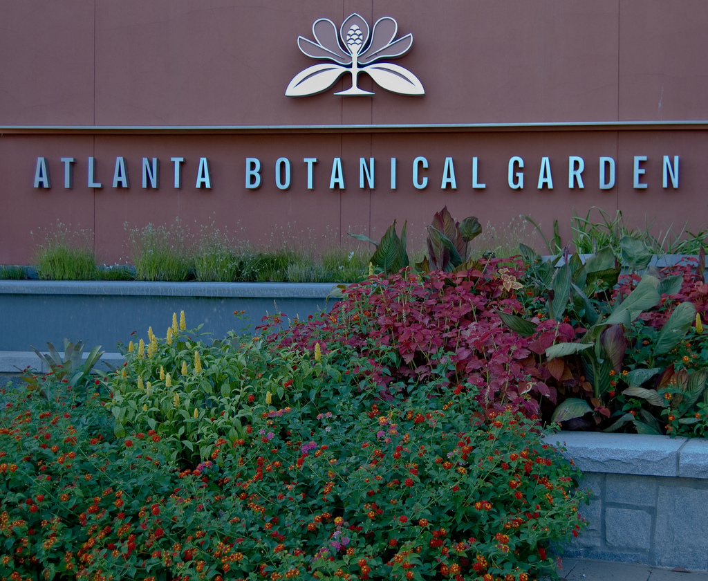 atlanta_botanical_garden__midtown_atlanta__georgia__usa-3oct2010.jpg
