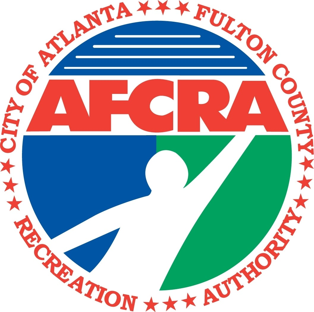 atlanta_fulton_county_recreation_authority.jpg