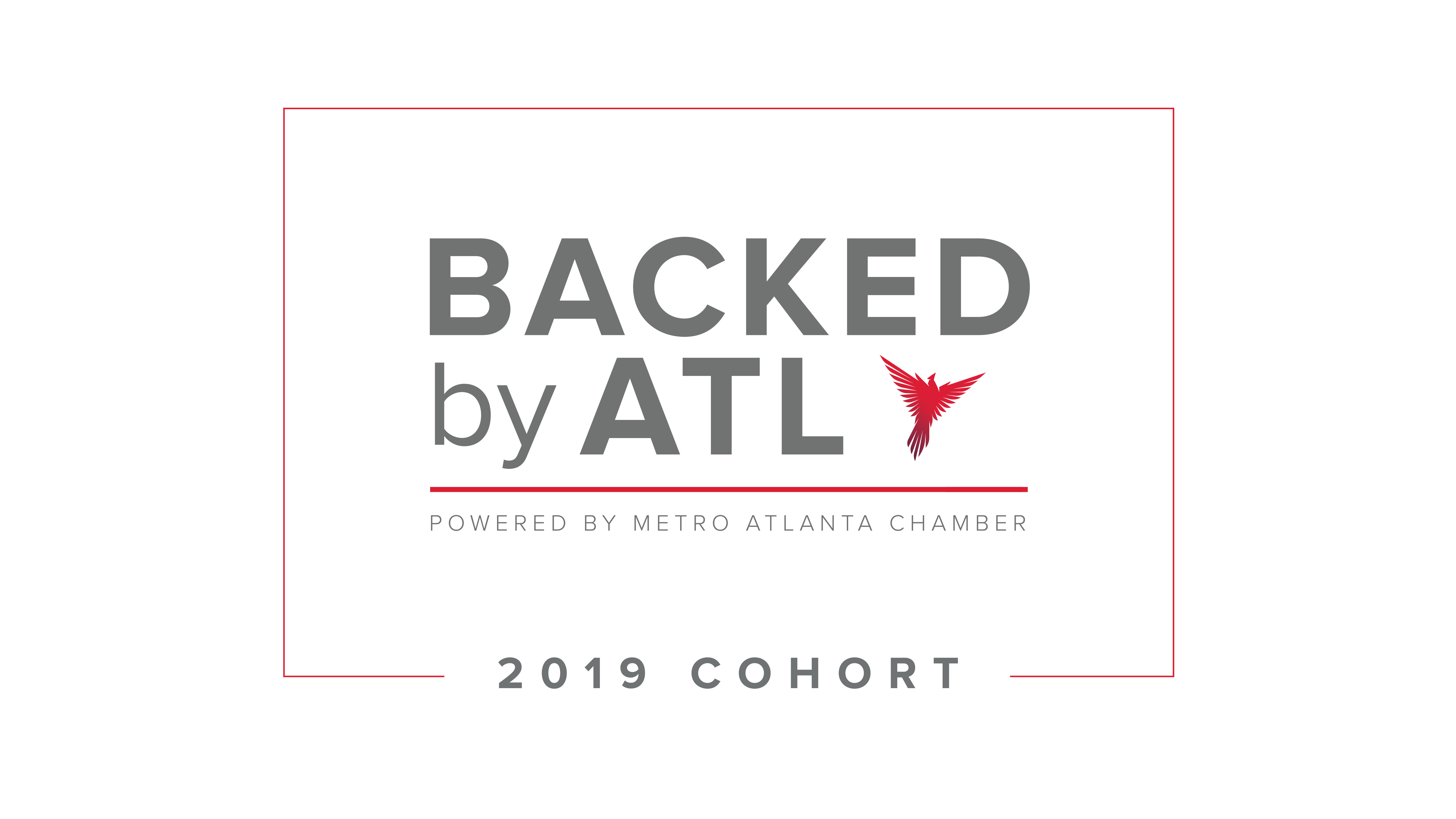 backed_by_atl_cohort.jpg