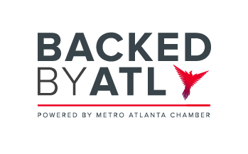 Backed By ATL entrepreneurship