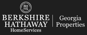 Berkshire Hathaway Home Services Georgia Properties