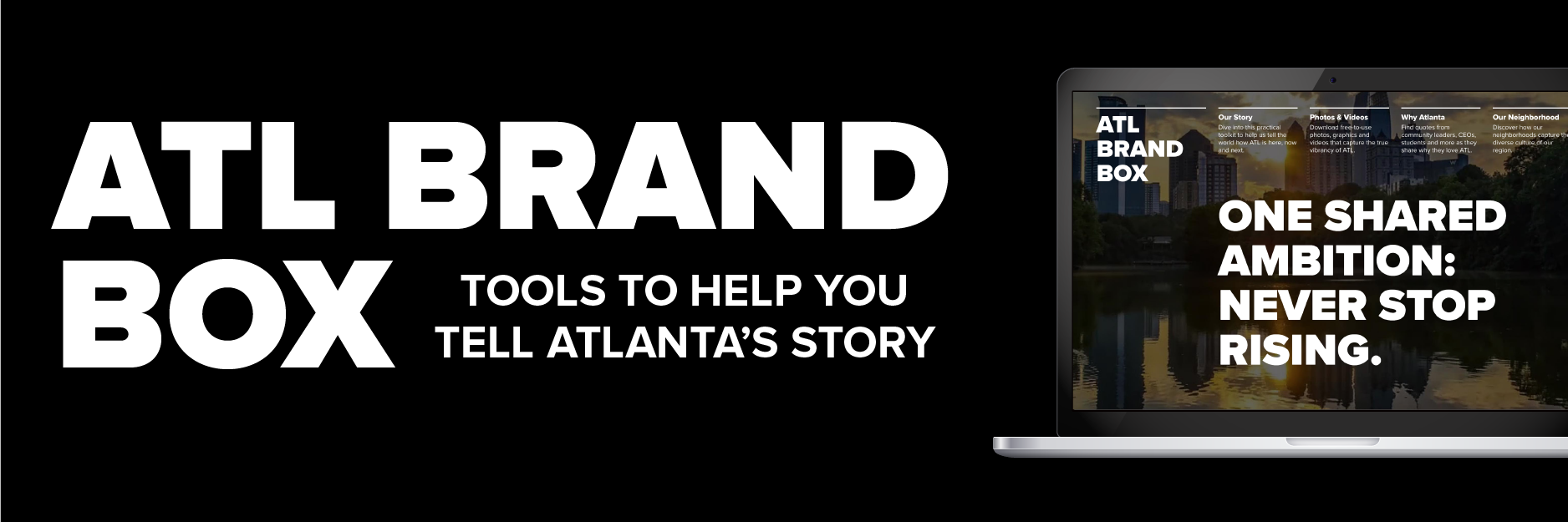 Metro Atlanta Chamber of Commerce: Business Resources & Support