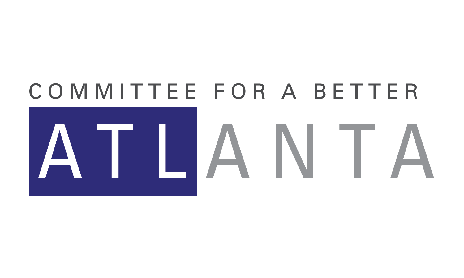 committee_for_a_better_atl_logo-01_-002-.png
