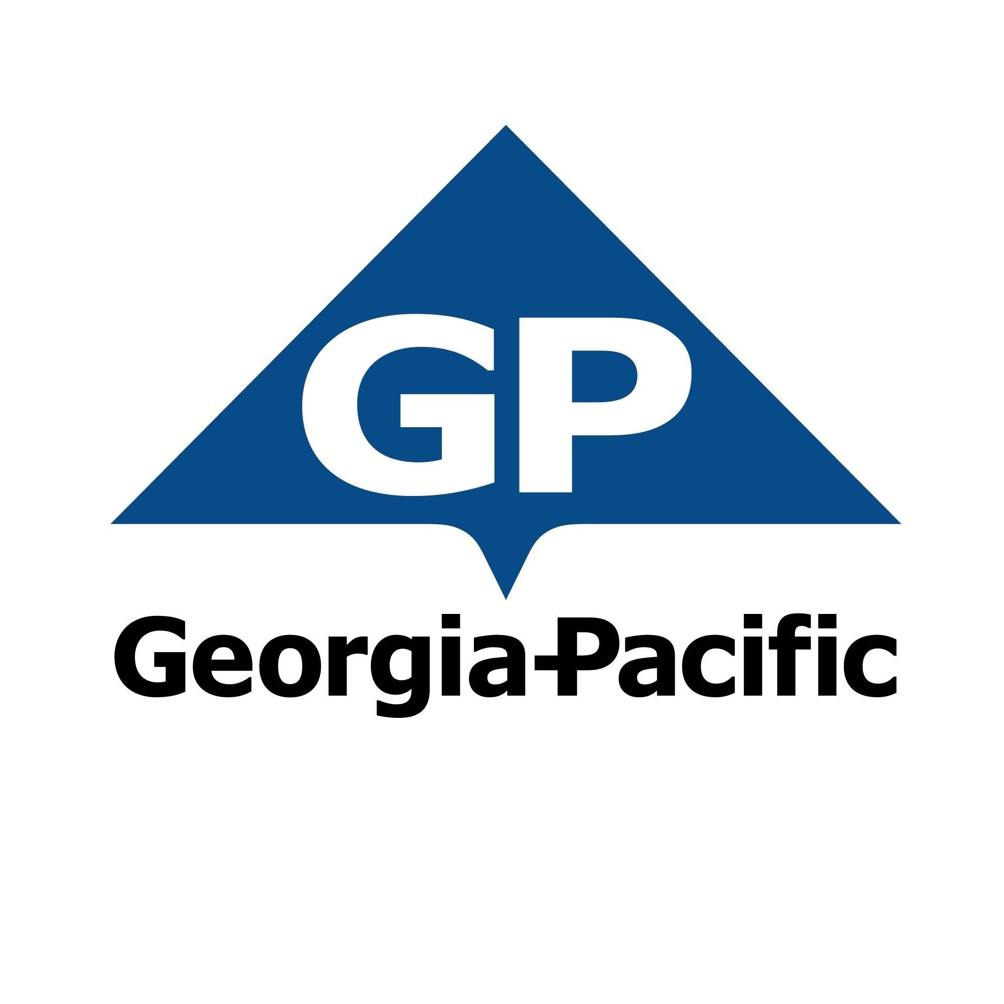 Georgia Pacific Atlanta Corporations