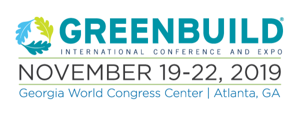 greenbuild.png