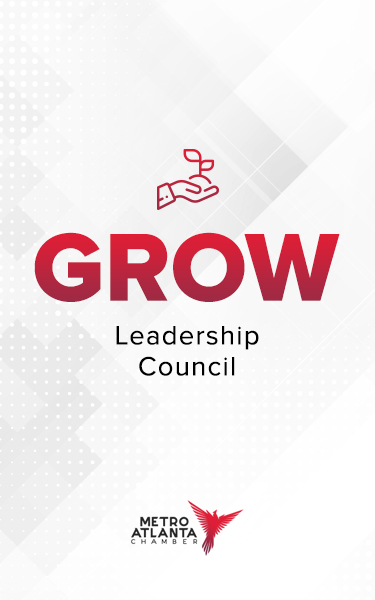 grow_leadership_council_graphic.jpg