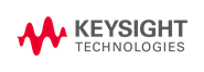 keysight_better.png