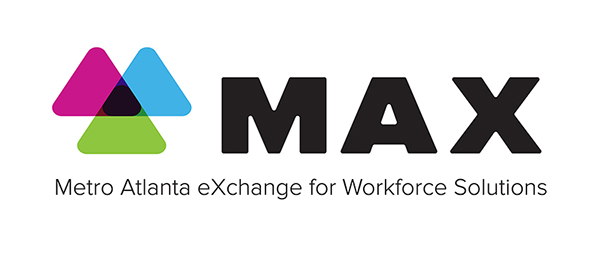 MAX: Metro Atlanta Exchange for Workforce Solutions