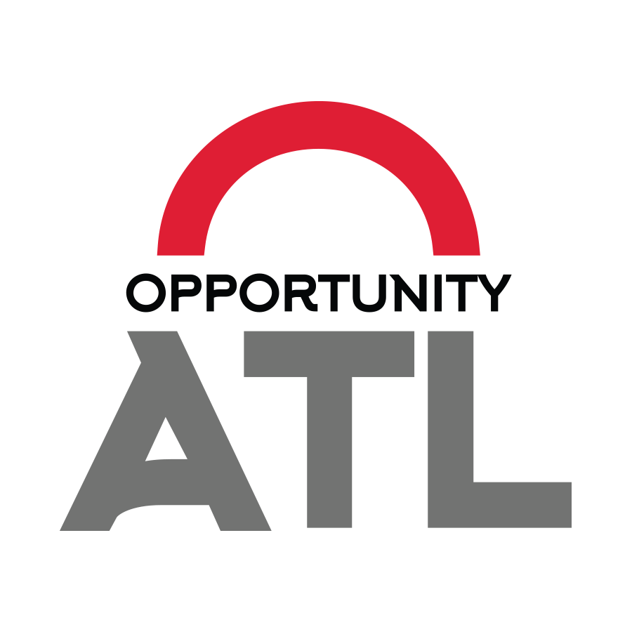 opportunity_atl_logo_color.png