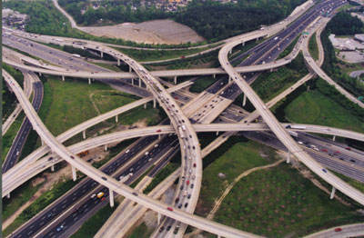 spaghetti_junction.jpg