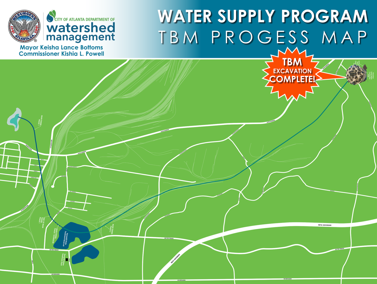 water-supply-tbm-progress-map-poster-complete-mark.png